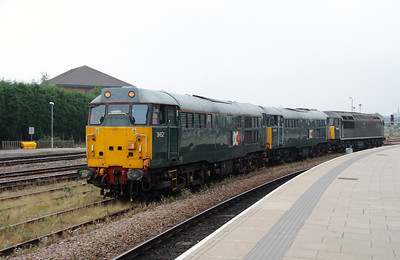 31 452 at Derby on 6th September 2014 (4)