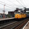 31 602 at Runcorn on 27th May 2008