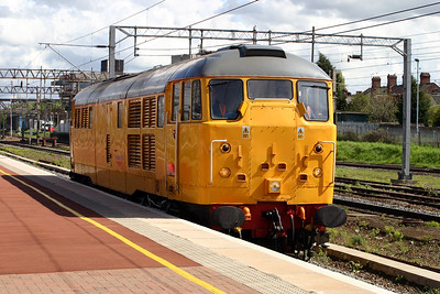31 105 at Rugby on 27th April 2005