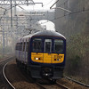 319 379 at Wavertree Technology Park on 28th March 2017 (2)
