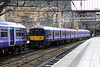 319 371 at Liverpool Lime Street on 19th May 2015 (2)