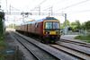 325 008 at Acton Bridge on 19th August 2014 (2)