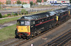 33 103 at Kidderminster SVR on 17th October 2005 (3)