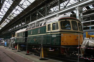 D6515 Eastleigh Works 230509 (1)