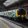 350 374 at Preston on 1st August 2014 (2)
