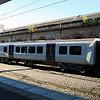 60901 (350 401) at Crewe on 7th November 2013