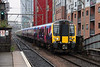 350 404 at Deansgate on 1st August 2014 (3)
