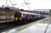350 405 at Preston on 1st August 2014 (3)