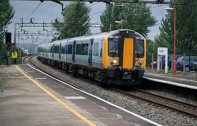 350 126 at Runcorn on 2nd August 2006 (1)