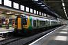 350 122 at London Euston on 23rd June 2008