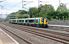 350 108 at Tamworth Low Level on 20th August 2014 (2)