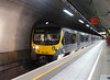 360 205 at Heathrow Airport Terminal 4 on 27th September 2016 (2)