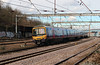 365 504 at Harringay on 3rd March 2015 (1)