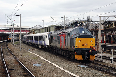 37 601 at Crewe on 16th April 2018 (30)