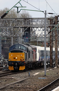 37 601 at Crewe on 16th April 2018 (3)