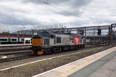 37 601 at Crewe on 16th April 2018 (17)