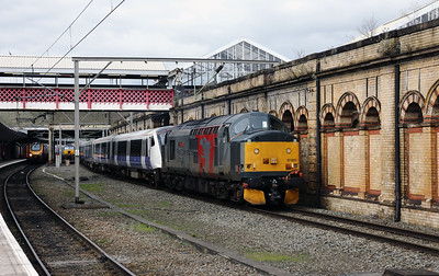 37 601 at Crewe on 16th April 2018 (23)