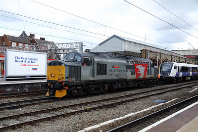 37 601 at Crewe on 16th April 2018 (10)