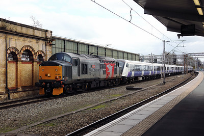 37 601 at Crewe on 16th April 2018 (7)