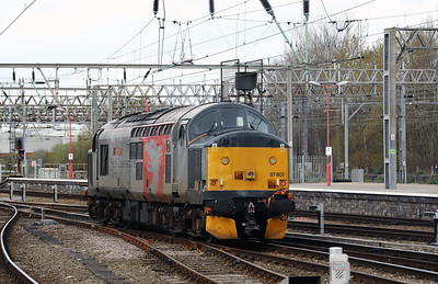 37 601 at Crewe on 16th April 2018 (12)