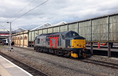 37 601 at Crewe on 16th April 2018 (19)