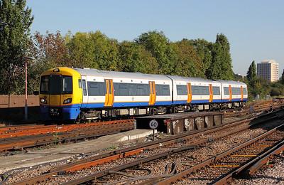 Class 378