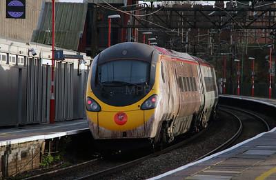390 112 at Runcorn on 8th December 2014 (12)