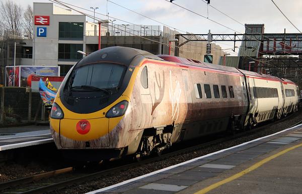 390 112 at Runcorn on 8th December 2014 (11)