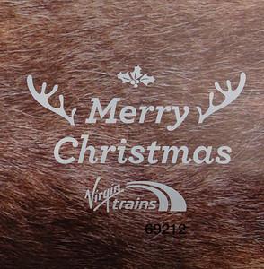390 112 (69212) at Runcorn on 8th December 2014 (8)