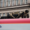390 128 Pantograph at Manchester Oxford Road on 23rd January 2015 (2)