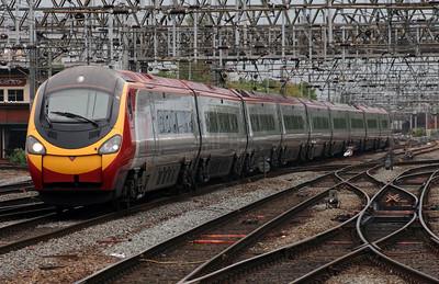 390 0xx Crewe 130509