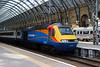 43 052 at London Kings Cross on 3rd March 2015 (2)