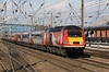 43 310 at Doncaster on 15th February 2018 (3)