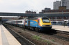43 089 at Leicester on 14th May 2018 (1)