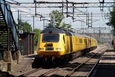 43 013 at Acton Bridge on 15th July 2014 (1)
