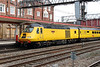 43 014 at Crewe on 20th August 2014 (5)
