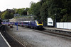43 031 at High Wycombe on 16th September 2017 working 1L55 1129 Swansea to London Paddington