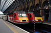 43 313 at London Kings Cross on 26th April 2017 (3)