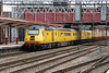 43 014 at Crewe on 20th August 2014 (4)