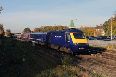 43 148 at Oxford on 31st October 2016