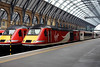 43 367 at London Kings Cross on 26th April 2017 (3)