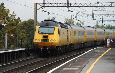 43 014 at Runcorn on 8th October 2014 (5)