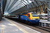 43 052 at London Kings Cross on 3rd March 2015 (1)