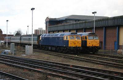 47 375 Gloucester 070108 (2)