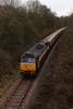 47 790 between Frodsham Junction & Halton Junction on 18th December 2014 (3)