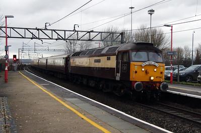 47 790 at Runcorn on 18th December 2014 (3)