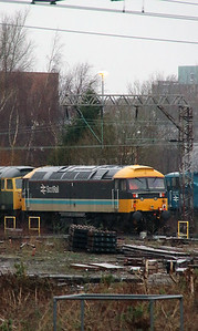 47712 at Crewe on 2nd March 2016