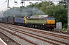 47 815 & 47 839 at Tamworth on 4th August 2006, 4M44 0821 Mossend-Daventry (2)