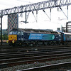 47 853 at Manchester Piccadilly on 6th July 2014 (2)