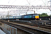 47 813 at Manchester Piccadilly on 6th July 2014 (10)